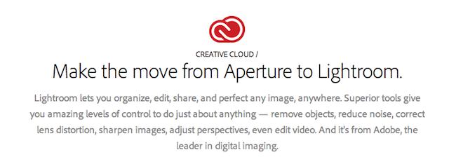 aperture-lightroom