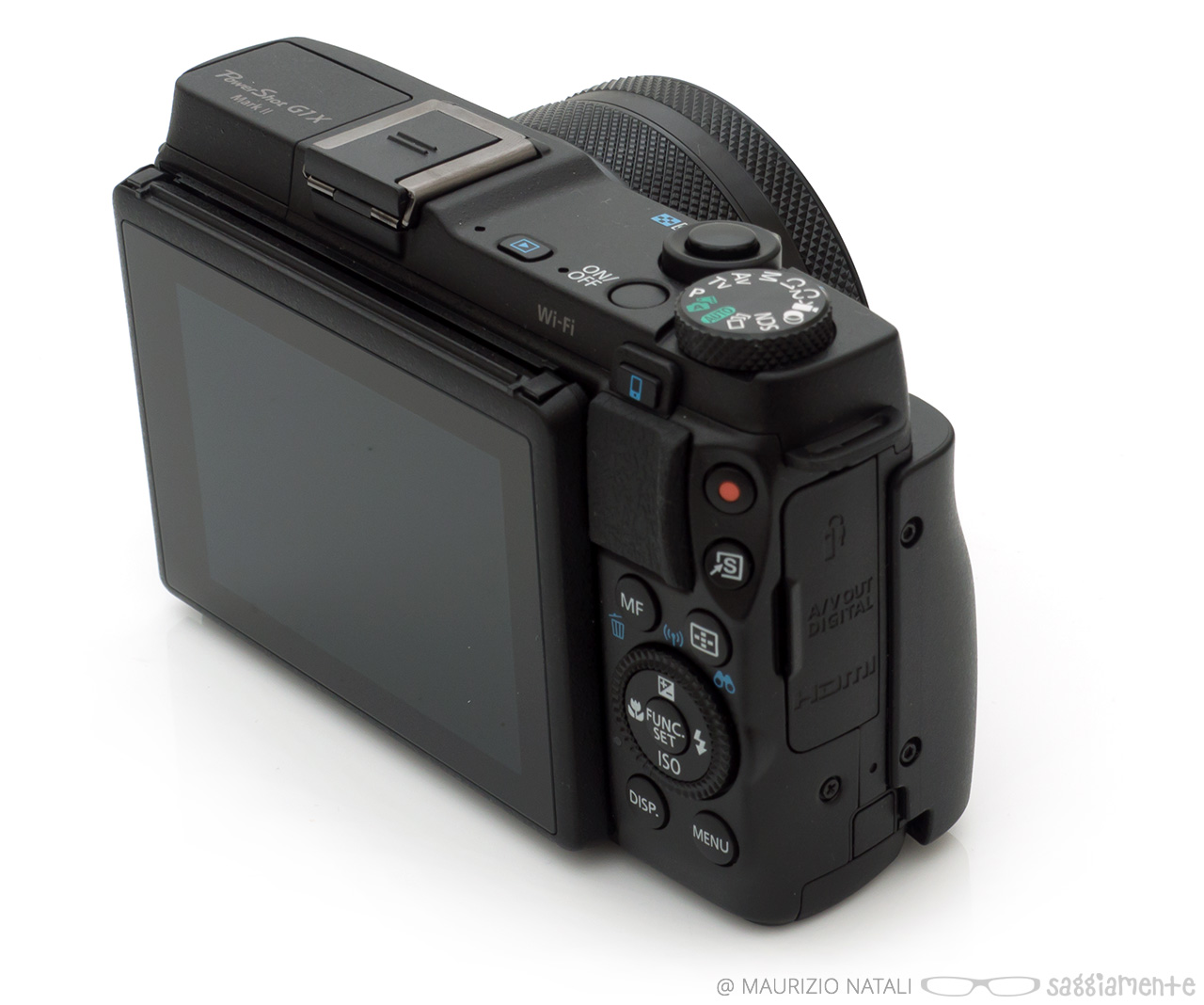 canon-g1xmkii-back-right-side