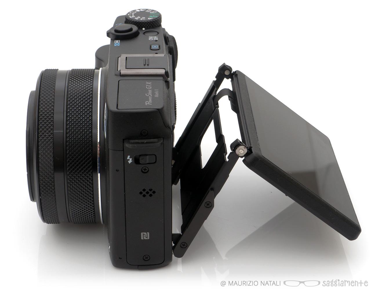 canon-g1xmkii-display-2