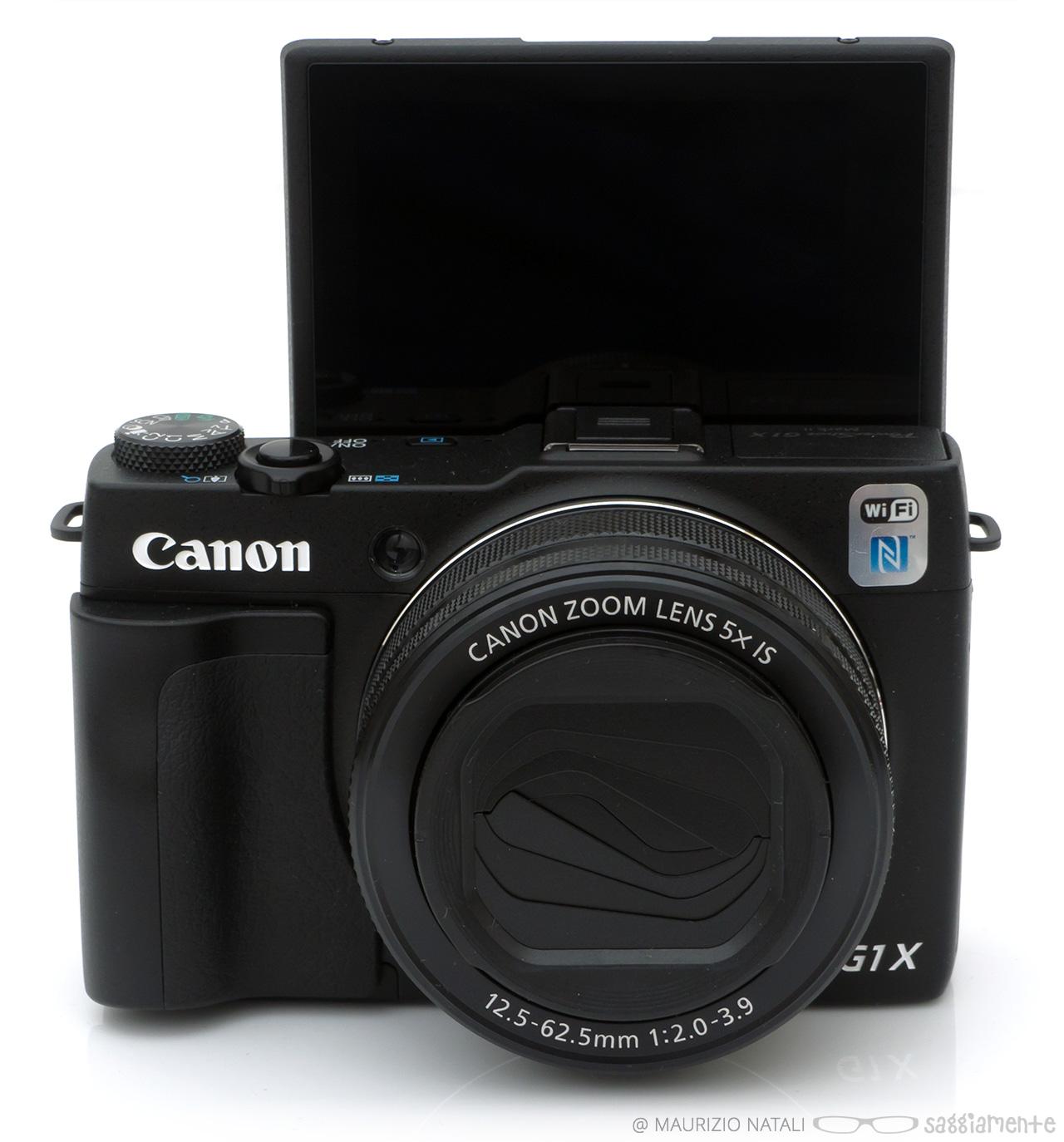 canon-g1xmkii-display-selfie