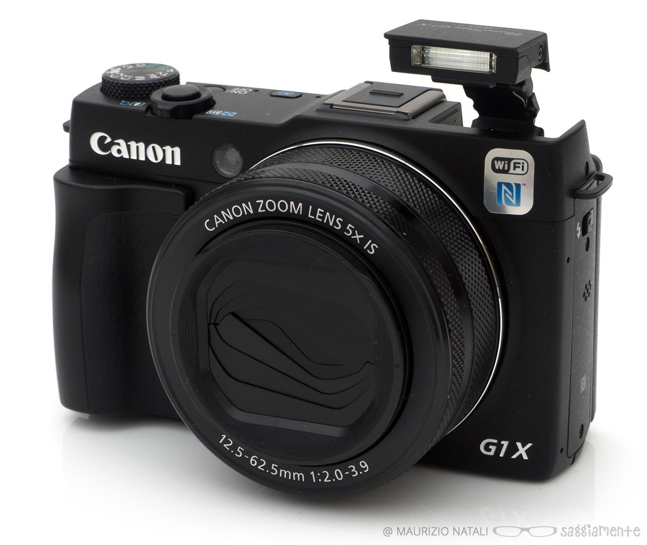 canon-g1xmkii-flash
