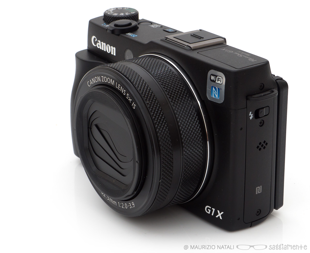 canon-g1xmkii-left-side