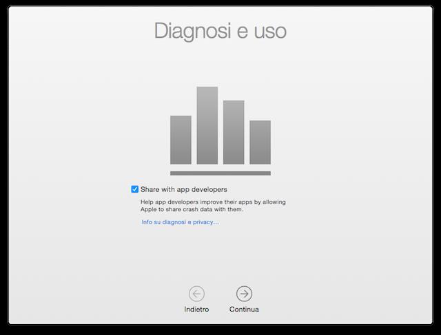 diagnosi-e-uso
