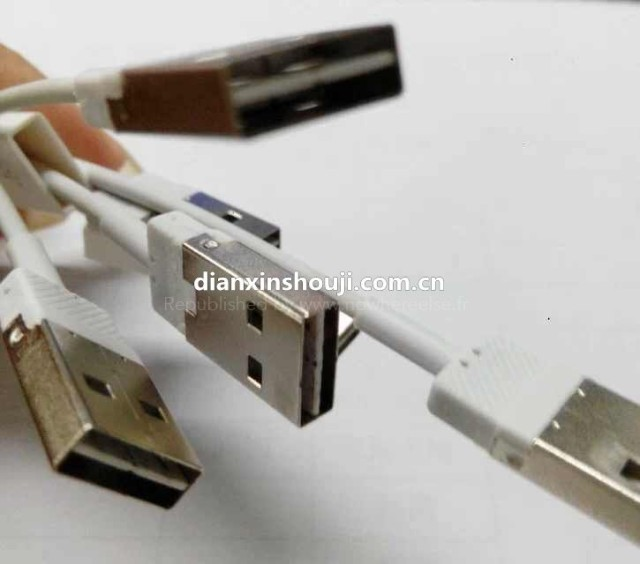 iPhone6-USB-02-640x564