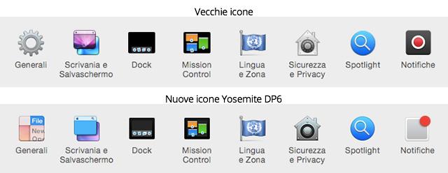 icone-1