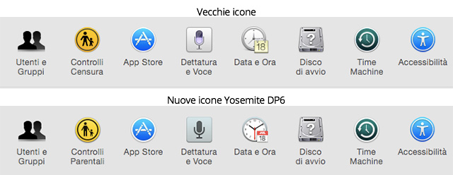 icone-4