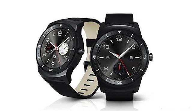 lG-G-Watch-R-android-wear