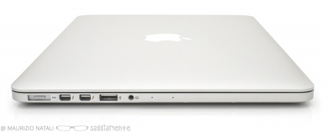macbook-pro-retina-13-left