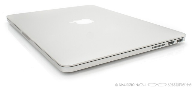 macbook-pro-retina-13-right