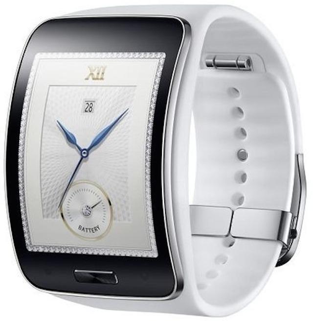 samsung-gear-s-smartwatch-01_t