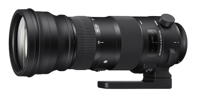 150-600mm-angled-sport