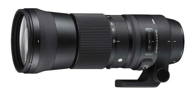 150-600mm_contemporary