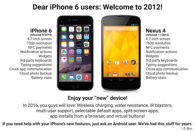 iphone6-vs-nexus4