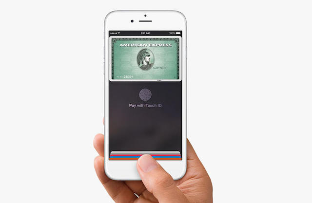 apple-pay-press-expand