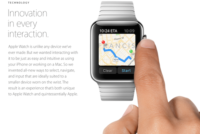 apple-watch-mappe