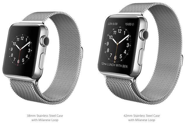 applw-watch-milanese-loop