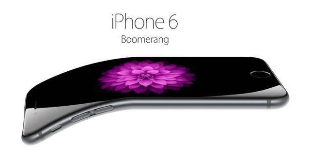 bendgate-boomerang