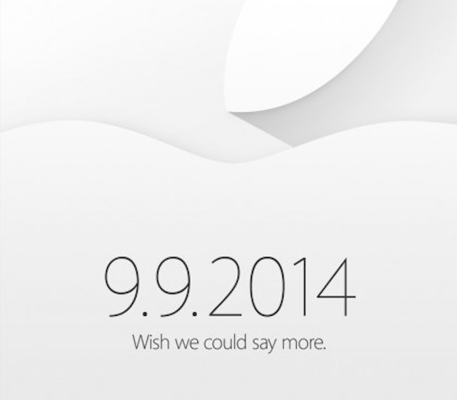 eventoapple992014