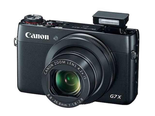 g7x-fronte