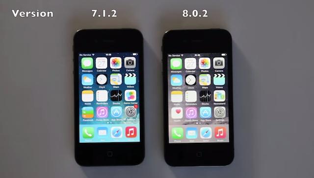 ios8-0-2-iphone4s