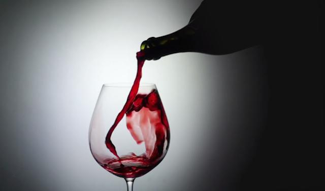 iphone-6-wine-video