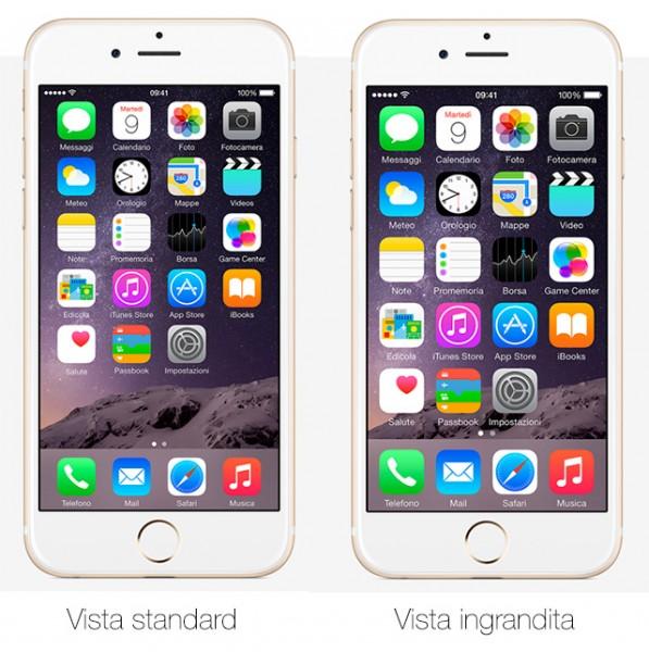 iphone6-vista