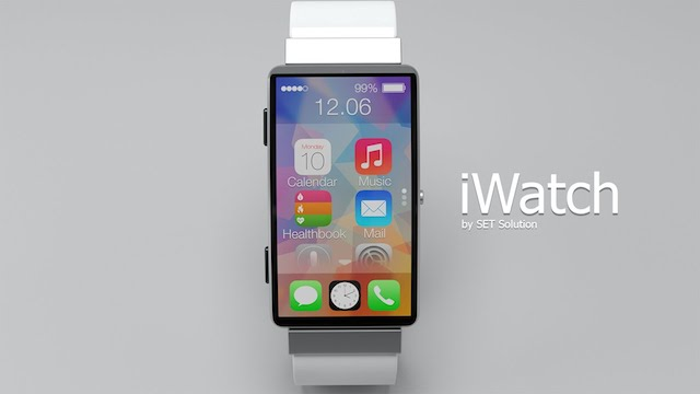 iwatch-ios-8-FSMdotCOM