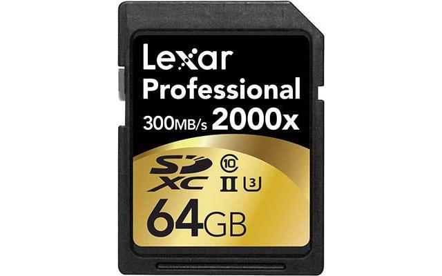 lexar_2000x_sdxc-300x400