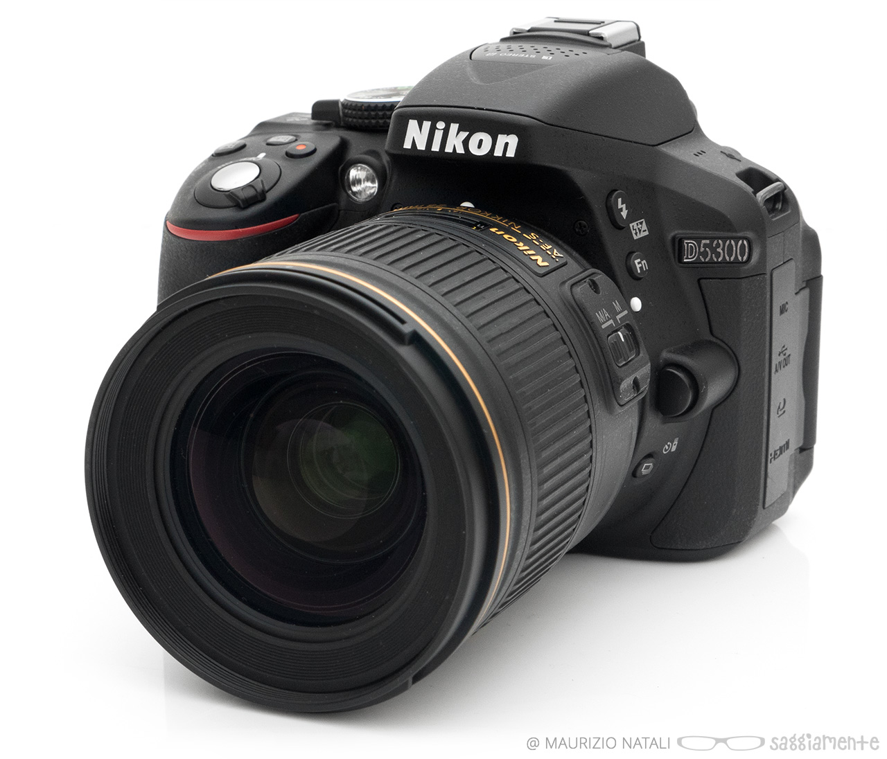nikond5300-front-right