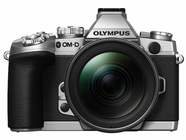 olympus-em1