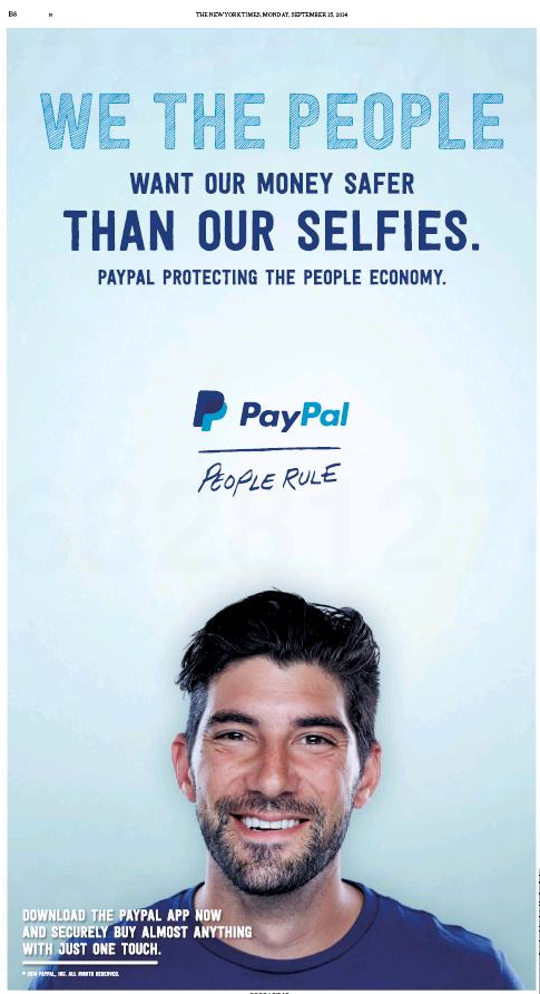 paypal-we-the-people-ad