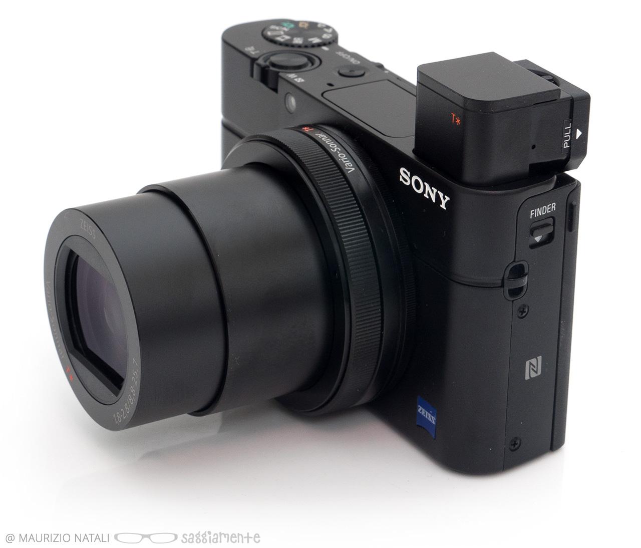 rx100m3-viewfinder-2