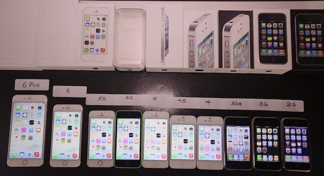 test-iphones