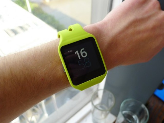 watch3-520x390