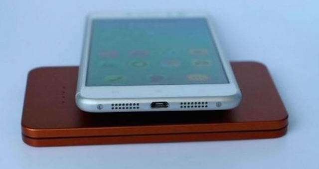 Lenovo-Sisley-iphone