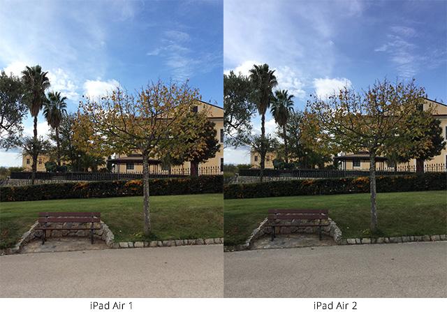 air1-vs-2-colori