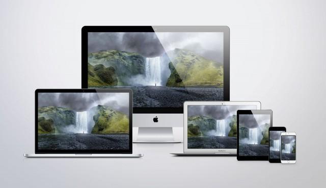 apple_october_16_event_5k_wallpaper_by_ziggy19-d831ylb