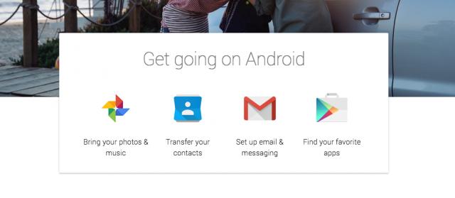 da-iOS-ad-android