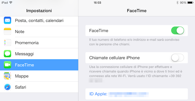 factime-cellulare
