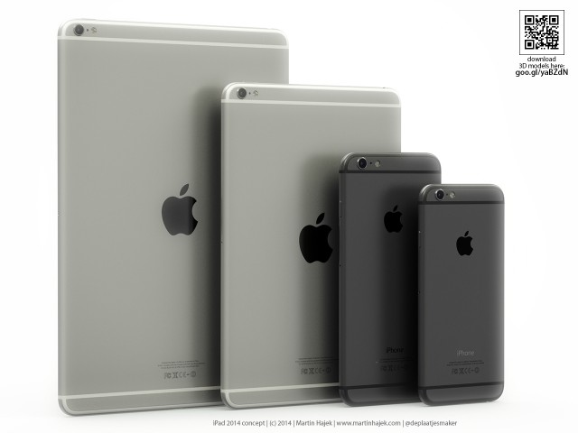 iPad-6-Air-2-Concept-002