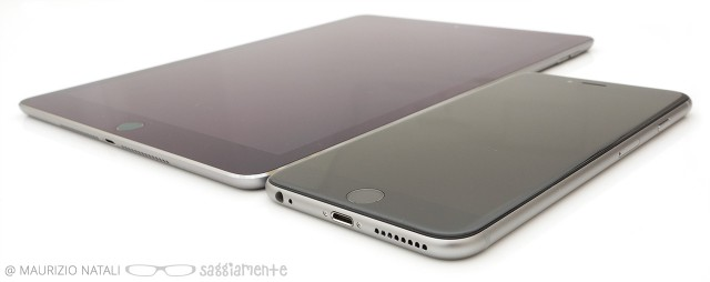 ipadair2-iphone6plus