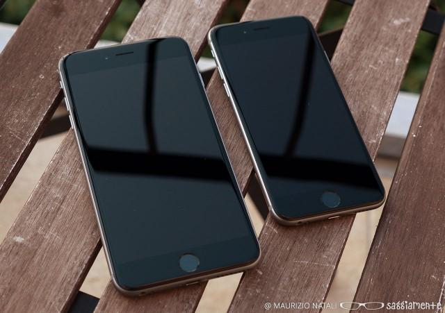 iphone6-vs-6plus