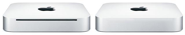 mac-mini2010