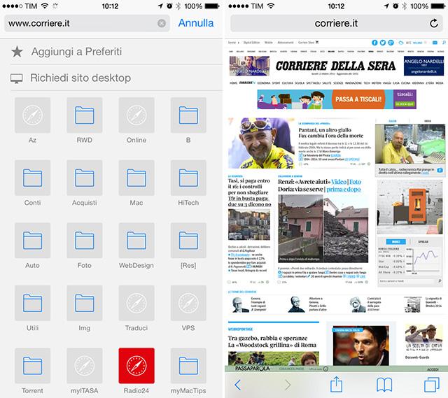sito-desktop
