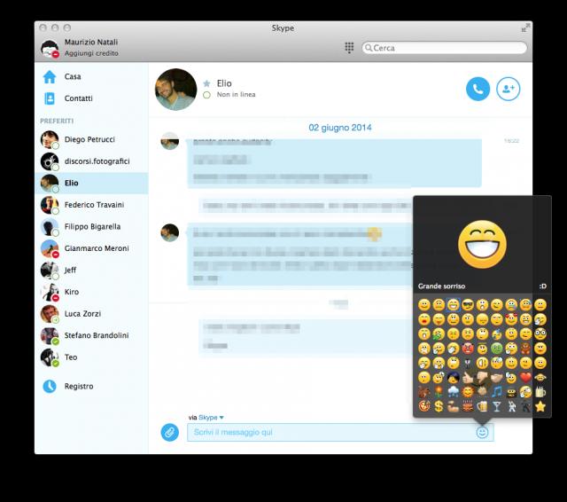 skype7-mosx