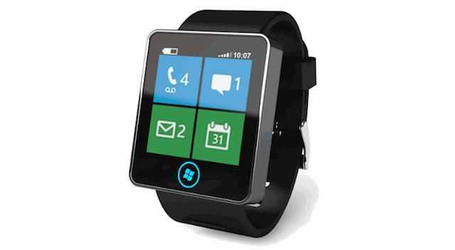 smartwatch_microsoft