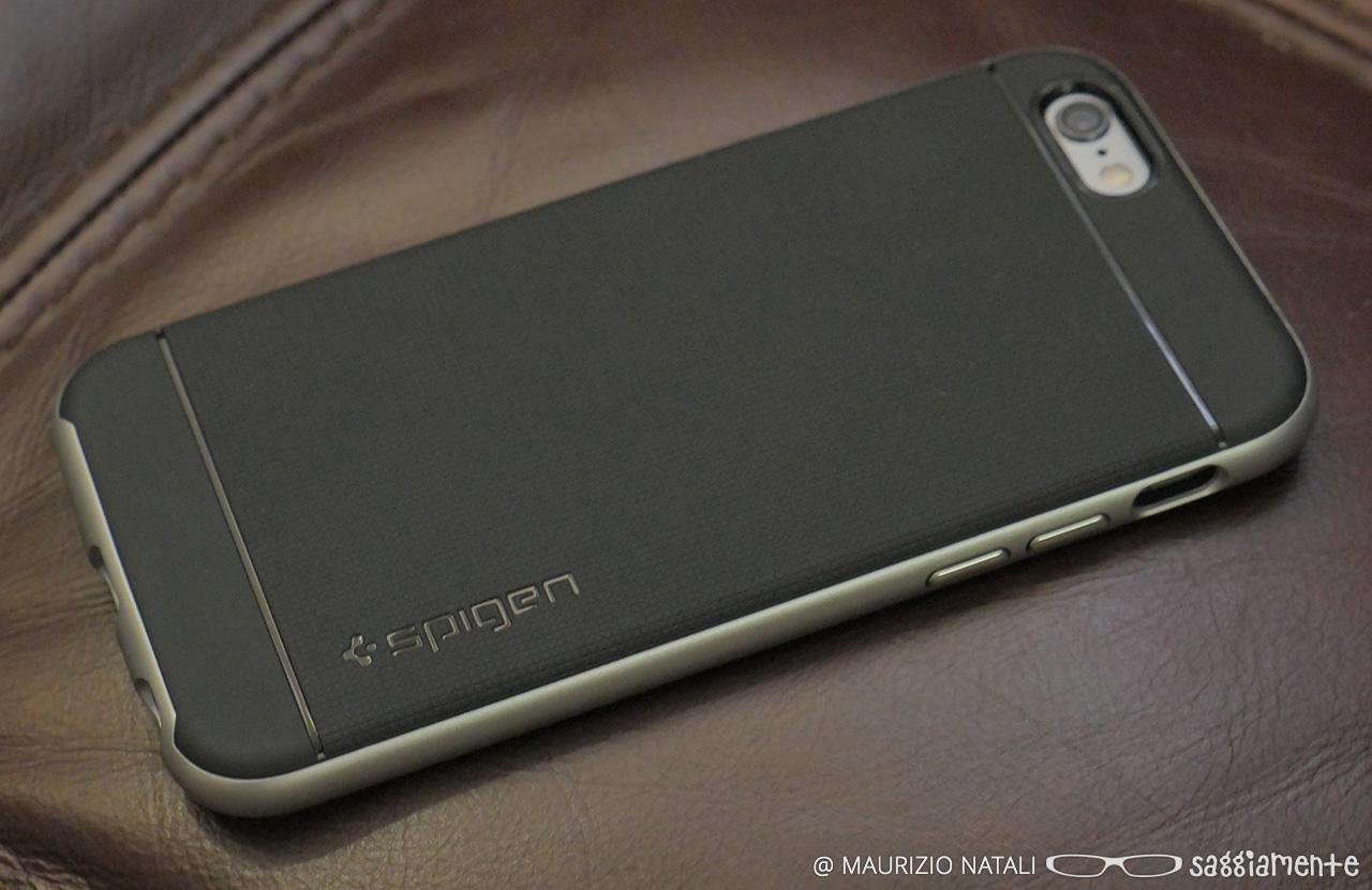 custodia spigen iphone 6