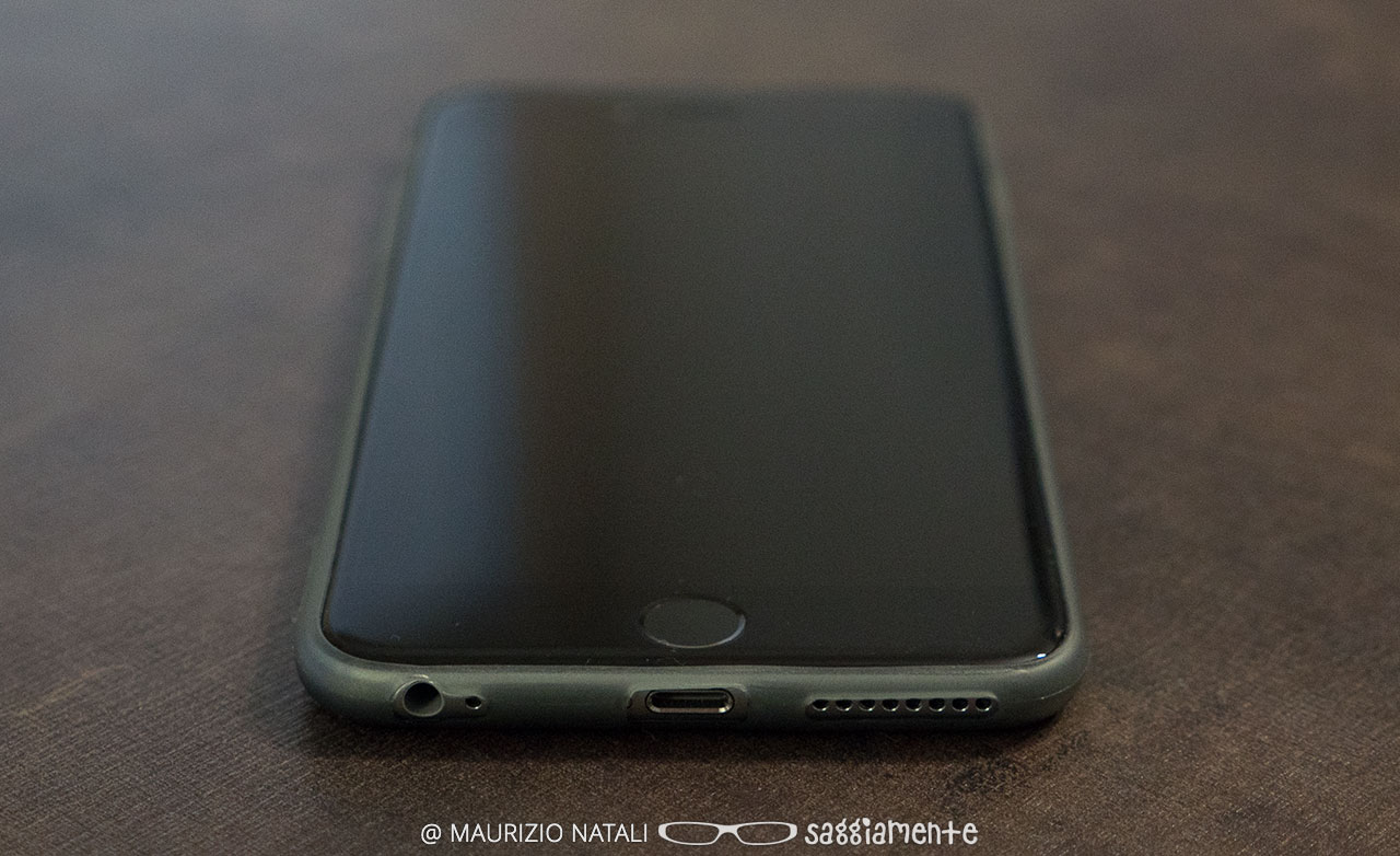 custodia iphone 6 ultra slim