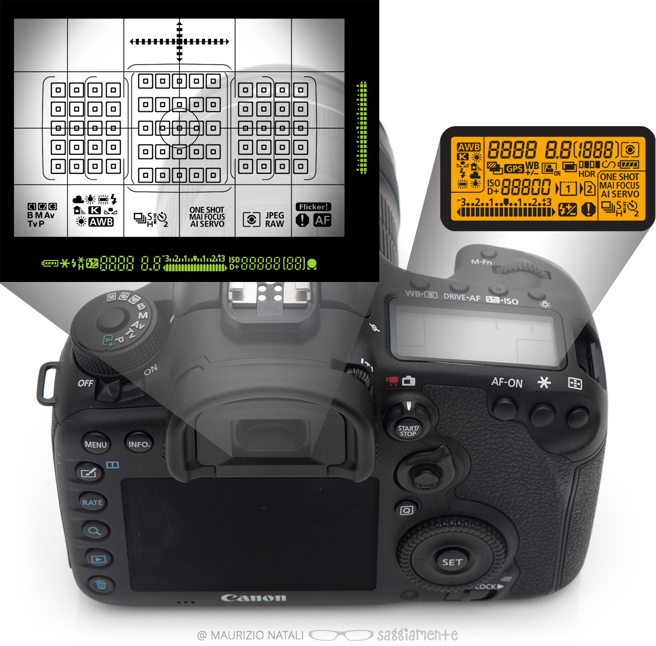 7dmkii-viewfinder-topdisplay
