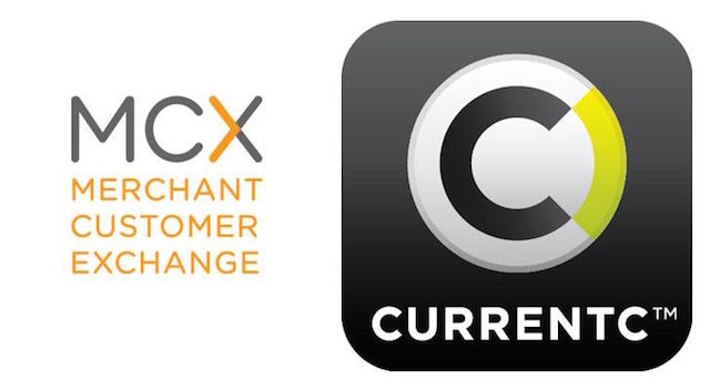 MCX_CurrentC_Revise_090414